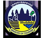 tptd logo